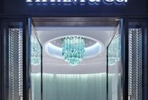 ~.A trip To Tiffany & Co~.