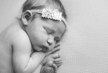 Newborn Fine Art