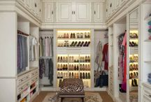 Wardrobes that will......make your chin drop!