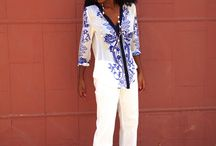 summer 15 clothes