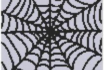Hama Beads - Marvel
