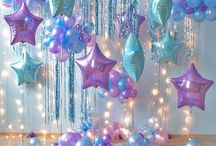 ballons ideas