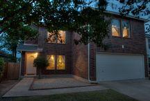 Cedar Park Texas Homes For Sale / Homes for sale in Cedar Park Texas