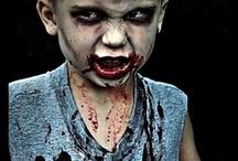Halloween 2014 / by Tonya Root
