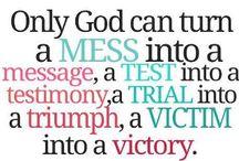 Jesus is the reason!! / by Jared N Kelsey Ratjen
