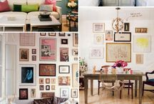 House/Decor/Design/Errything! / by MacKenzie Hoag