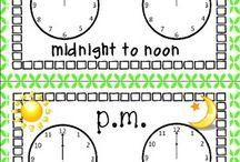 Tiempo (hora)