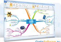 ICT onderwijs