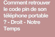 Telphonie