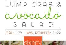 Yummy Skinny Taste Recipes