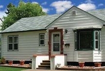 Housing Assistance / The OACAC Housing Assistance Program helps pay rent for low income residents so they may live in a house, apartment, or mobile home which is decent, safe, sanitary and affordable.