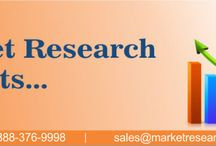 Market Analysis Reports / Market Research Globe is a skilled research company which renders in-depth market analysis based on diverse range of segments right from digital, technology, pharmaceuticals to food & beverages. We offer our clients with custom-made reports considering the latest market trends in order to garner a lucrative growth. http://www.marketresearchglobe.com/