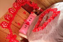 Love balloons!!