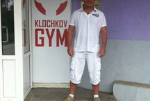 TRX-personal fitness trainer KLOCHKOV GYM / TRX-personal fitness trainer KLOCHKOV GYM снижение веса.лучшие и добрые тренера профессионалы personal fitness trainer +7 926 632 5166 WHATSAPP and VIBER