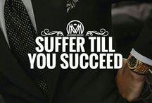 Motivational qoutes