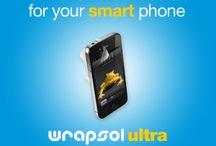 Wrapsol promo code / Get free Wrapsol promo code to save money now! / by dgnmw.com