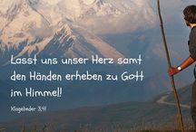 #Klagelieder: - #AT - #Bibel - #Buch / #Klagelieder: - #AT - #Bibel #Buch - #Klagelieder - #AT - #Bibel