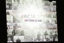 #AIC14