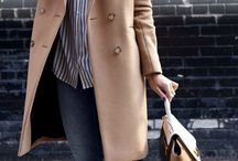 Coats | Sewing Inspo