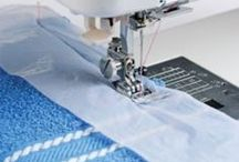 machine embroidery hacks