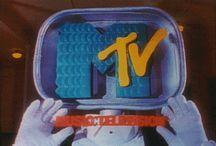 MTV Retro