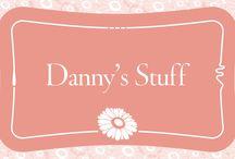 Conceito em Make / Produtos para make e acessórios, você encontra nossa página Facebook.com/dannystuff2014 Instragam.com/dannys_stuff Dannysmakeup.blogspot.com.br