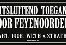 Feyenoord ⚪️