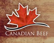 Show us YourFELF promotion  #CanadianBeef #Felfie Promotion / We want to highlight Canadian Beef /Farmers and Ranchers via #felfies.