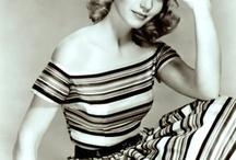 Eva Marie Saint