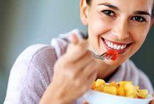 Diyette yağ yakan gıdalar