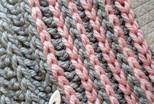 surface crochet