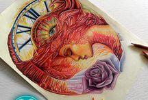 Sketch / Drawing / Art / My work – sketch drawing art tattoo-art tattoo-flash #sketch #drawing #tattoodesign #design #tattoolife #art #tattooart #artist #tattooartist #tattooflash #tattoo #tattoosketch #tattoos