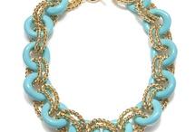 Pretty Jewelry!! / by Elizabeth Hildebrandt