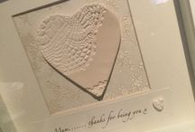AlidaByDesign / Ceramics designed by small local business - AlidaByDesign......