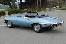 Design Automotive Jaguar