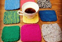 Christmas gift ideas / by Wisdom in my Tea <3