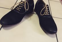 colection / my style