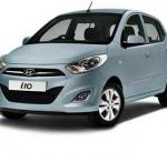 cheapest car rental company / we provides cheapest cars on rental among all other rental companies.