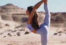 Flexibility Goals