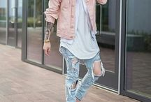 Moda Barbateasca