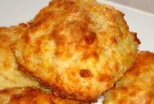 Cheesey recipes