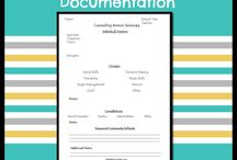 Work Forms