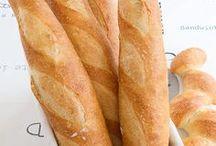 eigen brood