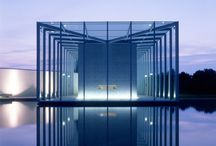 Architect_Tadao Ando