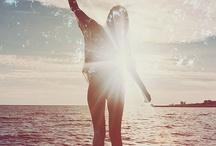 beach+surf+sun