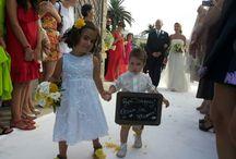 wedding in Bari