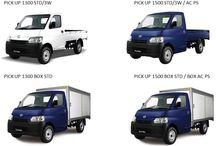 Daihatsu Terlaris