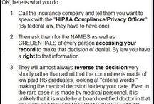 Medical info/Hacks/remedies/ Drugs