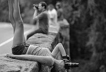 P I C S P E R A T I O N! / by Brianne Freeman