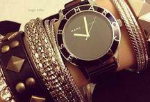 Accessories, Jewelery I love!